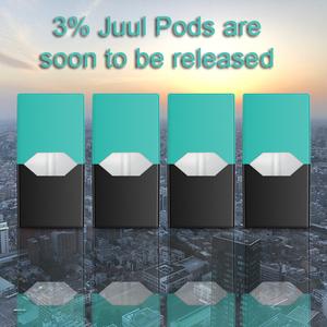 3_percent_300x