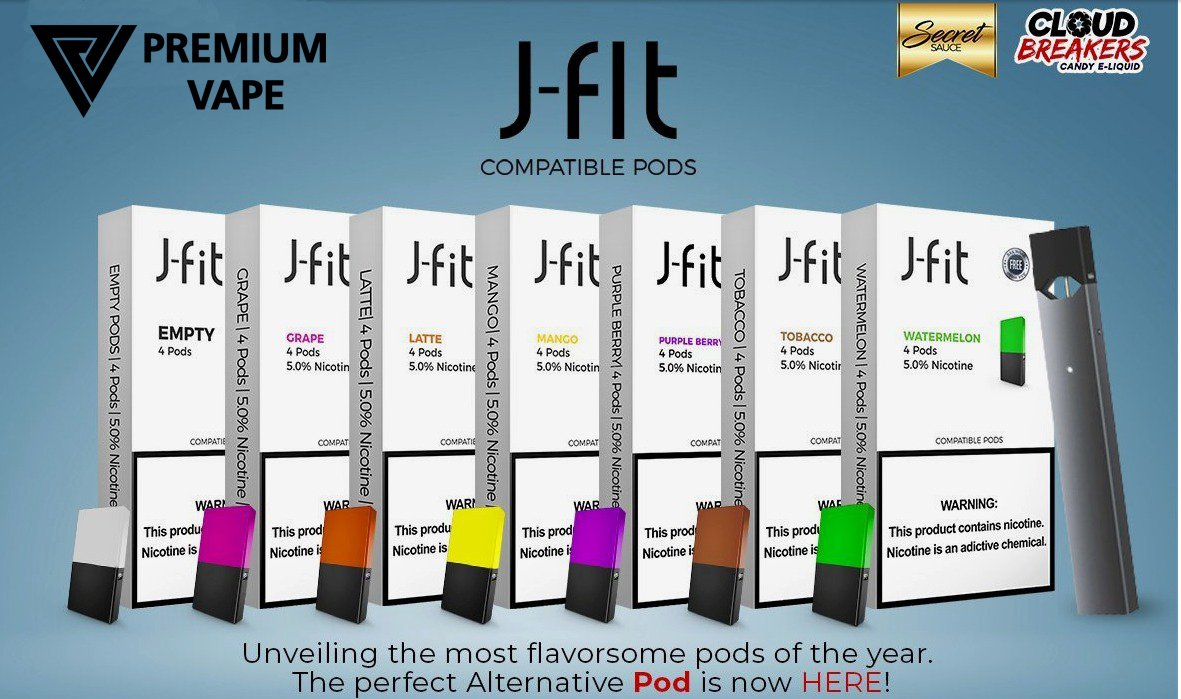 third_party_Juul_pods