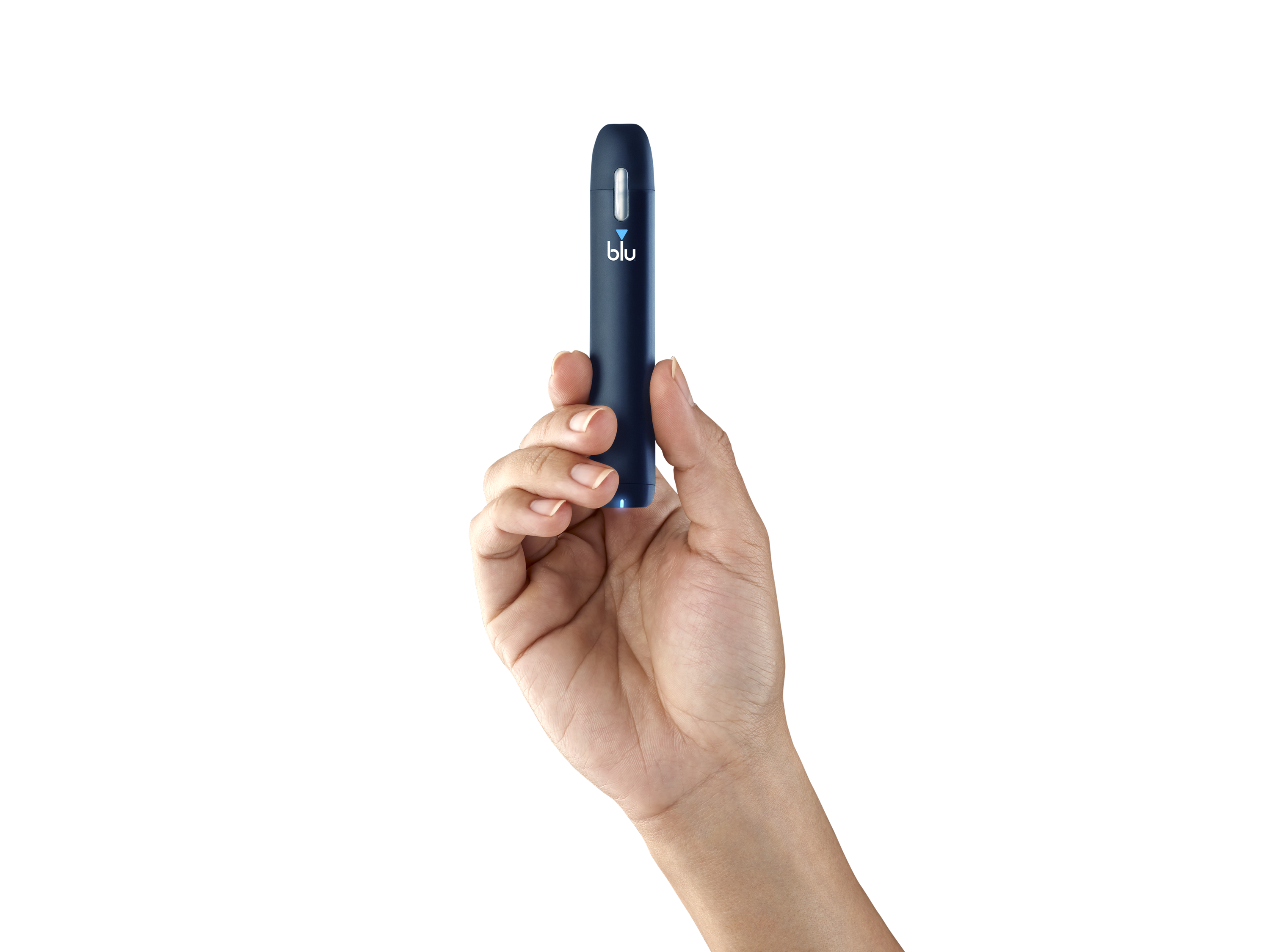 mybluTM Review and Guide: The Next-Generation Pod Vaping System