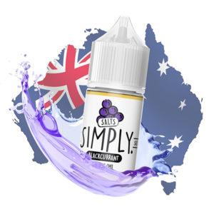 Can Australians Buy Nicotine Liquids From New Zealand
