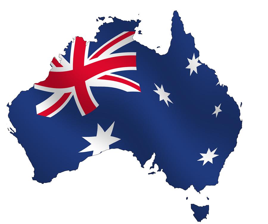 Buy JUUL in Australia