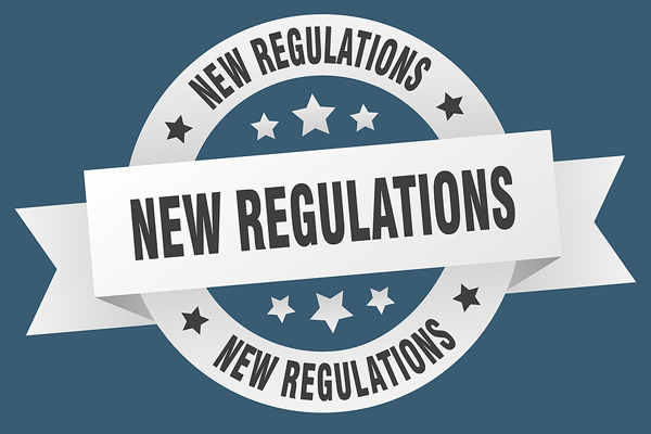 New Zealand's New Vaping Regulations